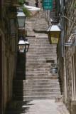 Dubrovnik2007SDIM2064.jpg