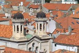 Dubrovnik2007SDIM2100.jpg
