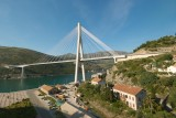 Dubrovnik2007SDIM2160.jpg