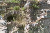 Kusadasi2007SDIM2384.jpg