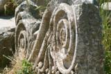 Kusadasi2007SDIM2405.jpg