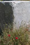 Kusadasi2007SDIM2436.jpg