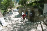 Kusadasi2007SDIM2465.jpg
