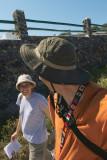 SanTorini2007SDIM2852.jpg