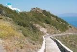 SanTorini2007SDIM2886.jpg