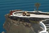 SanTorini2007SDIM3042.jpg