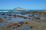 Waimarama Beach