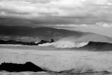 South Coast Seascape