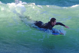 6 June 07 - Body boarder (i)