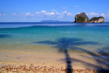 Thailand - Krabi, Trang & Phuket