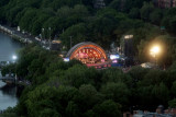 Boston Pops at the Hatch Shell