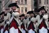 Middlesex Fife & Drum Corps