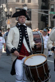 Middlesex Fife & Drum Corps II