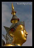 Wat Chetawan
