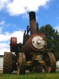 steam up OR 041cr.jpg