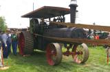 steam up OR 045r.jpg