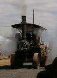 steam up OR 076r.jpg