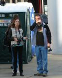 Marcia and Scott in Nashville TN.jpg