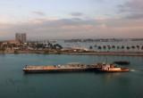 Barge at sunrise Miami_2138.jpg