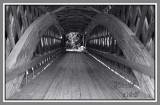 ASHTABULA BRIDGE-8637.jpg