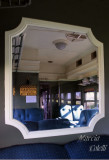 TRAIN CAR WINDOW-9996.jpg