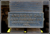 TRAIN FOUNDRY-BUILDRS PLATE 0337.jpg