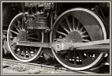 OHIO CENTRAL #1293-wheels-0665-sep.jpg