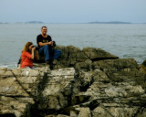 Me and Scott in Maine_1872.jpg