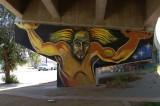 Mural No. 5