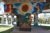 Mural No. 7