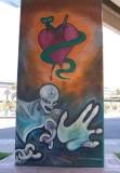 Mural No. 11