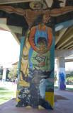 Mural No. 17