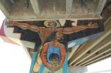 Mural No. 17 (top)