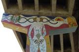 Mural No. 14 (top)