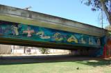 Mural C