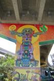 Mural No. 32