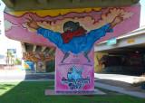 Mural No. 59
