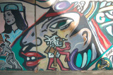 Murals of Chicano Park