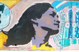Mural No. 55