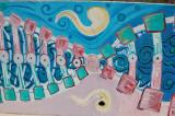 Mural No. 54