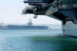 U.S. Navy Ships 2