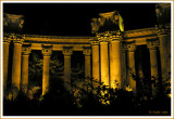 San Francisco Palace of Fine Arts_333