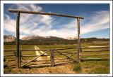 Postcards from Idaho