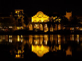 Coronado Springs Reflections No. 2.jpg