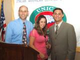 Unico Awards Dinner & Essex Scholar Athlete Award- Wed.-05-16-07 / 03/07/