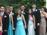 BHS Awards / Prom / Commencement & Grad Parties - June 4 to June 24th