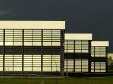 2006-11-13 Buildings