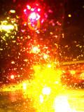 2006-12-06 Traffic light