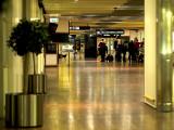 2006-12-19 Airport