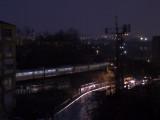 2006-12-21 Morning train